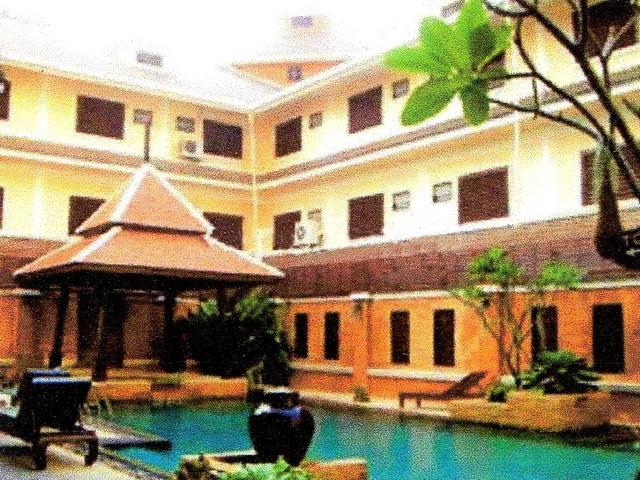 ������������������  hotel-������������������-���������-������������������������--jomtien 20150407102844.jpg