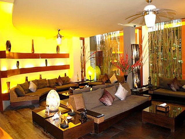 โรงแรม  hotel-สำหรับ-ขาย-พัทยากลาง--central-pattaya 20150529104712.jpg