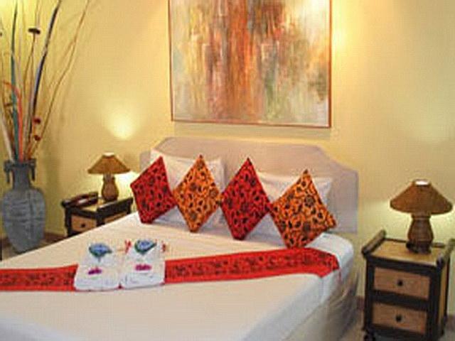 โรงแรม  hotel-สำหรับ-ขาย-พัทยากลาง--central-pattaya 20150529104744.jpg