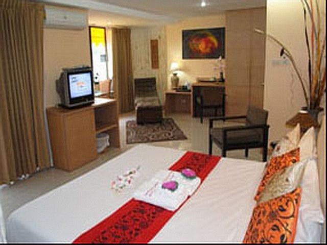 โรงแรม  hotel-สำหรับ-ขาย-พัทยากลาง--central-pattaya 20150529104749.jpg
