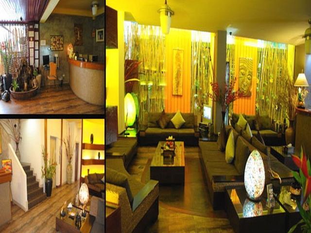 โรงแรม  hotel-สำหรับ-ขาย-พัทยากลาง--central-pattaya 20150529104801.jpg