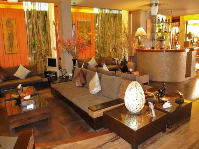 โรงแรม  hotel-สำหรับ-ขาย-พัทยากลาง--central-pattaya 20150605105148.jpg