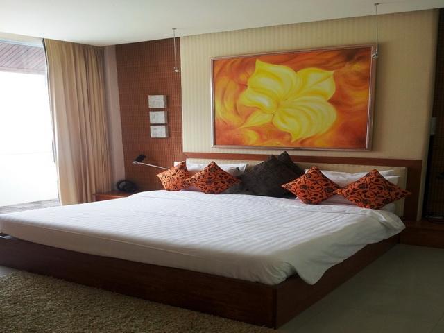 โรงแรม  hotel-สำหรับ-ขาย-พัทยากลาง--central-pattaya 20150605105155.jpg
