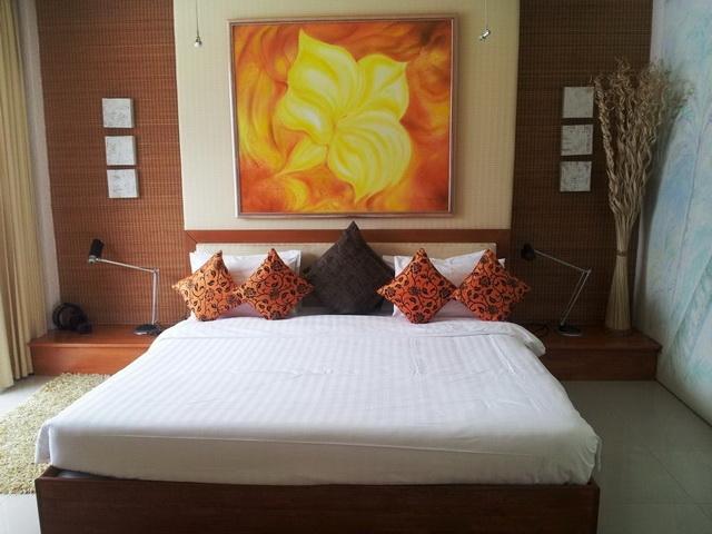 โรงแรม  hotel-สำหรับ-ขาย-พัทยากลาง--central-pattaya 20150605105202.jpg