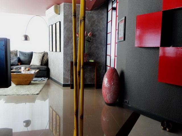 โรงแรม  hotel-สำหรับ-ขาย-พัทยากลาง--central-pattaya 20150605105209.jpg