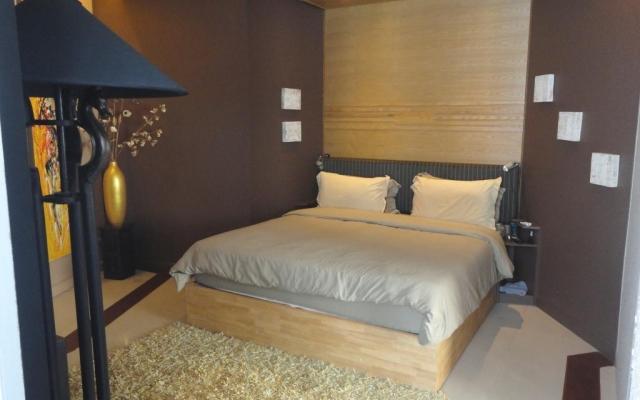 โรงแรม  hotel-สำหรับ-ขาย-พัทยากลาง--central-pattaya 20150605105256.jpg