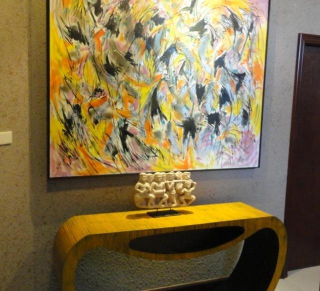 โรงแรม  hotel-สำหรับ-ขาย-พัทยากลาง--central-pattaya 20150605105308.jpg