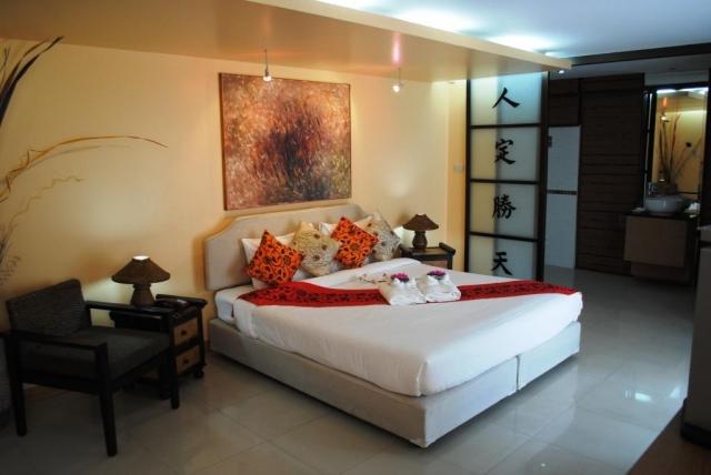 โรงแรม  hotel-สำหรับ-ขาย-พัทยากลาง--central-pattaya 20150605105349.jpg