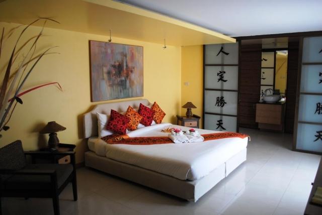 โรงแรม  hotel-สำหรับ-ขาย-พัทยากลาง--central-pattaya 20150605105355.jpg