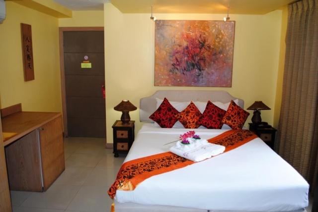โรงแรม  hotel-สำหรับ-ขาย-พัทยากลาง--central-pattaya 20150605105402.jpg