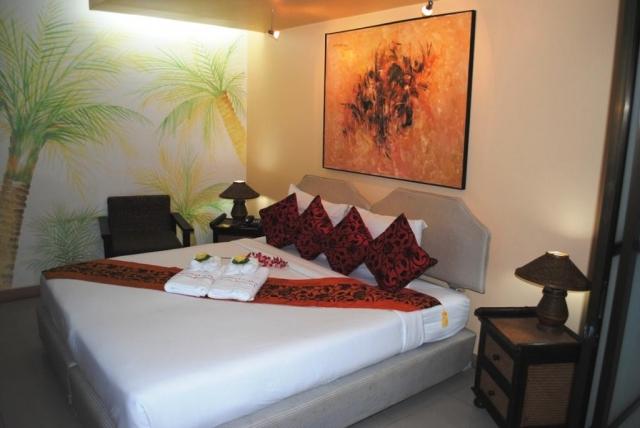 โรงแรม  hotel-สำหรับ-ขาย-พัทยากลาง--central-pattaya 20150605105409.jpg