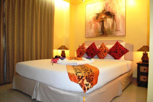 โรงแรม  hotel-สำหรับ-ขาย-พัทยากลาง--central-pattaya 20150605105443.jpg