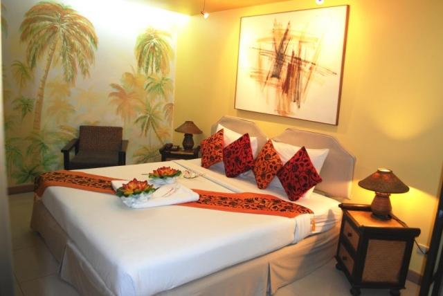 โรงแรม  hotel-สำหรับ-ขาย-พัทยากลาง--central-pattaya 20150605105450.jpg