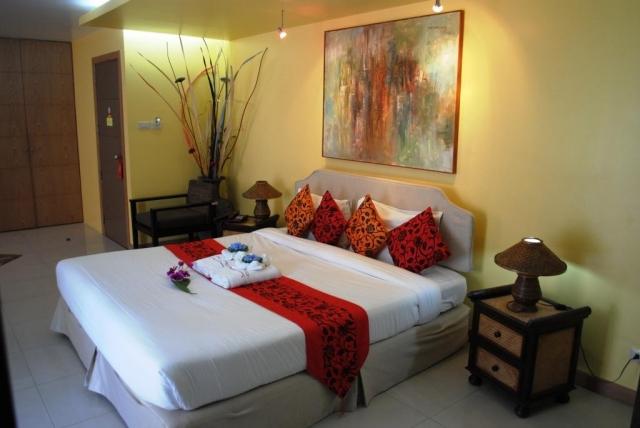 โรงแรม  hotel-สำหรับ-ขาย-พัทยากลาง--central-pattaya 20150605105457.jpg