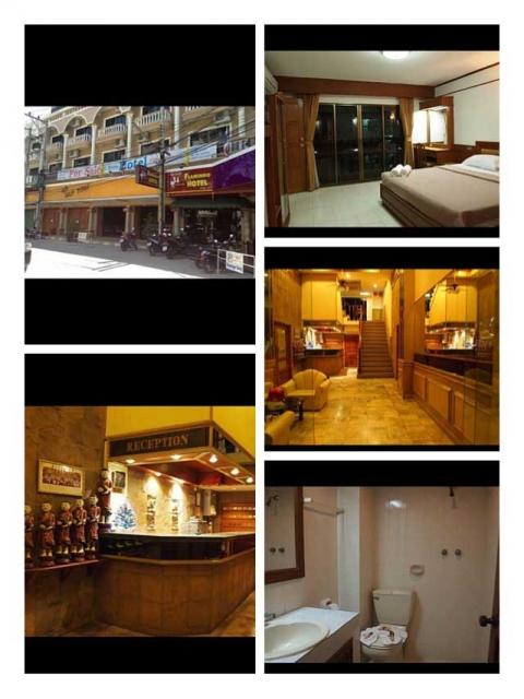 โรงแรม  hotel-สำหรับ-ขาย-พัทยาใต้-south-pattaya 20150612211932.jpg