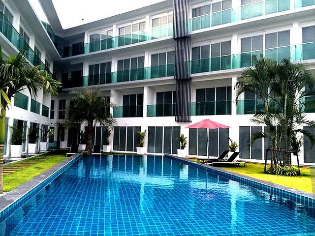 โรงแรม  hotel-สำหรับ-ขาย-พัทยาใต้-south-pattaya 20151101133509.jpg