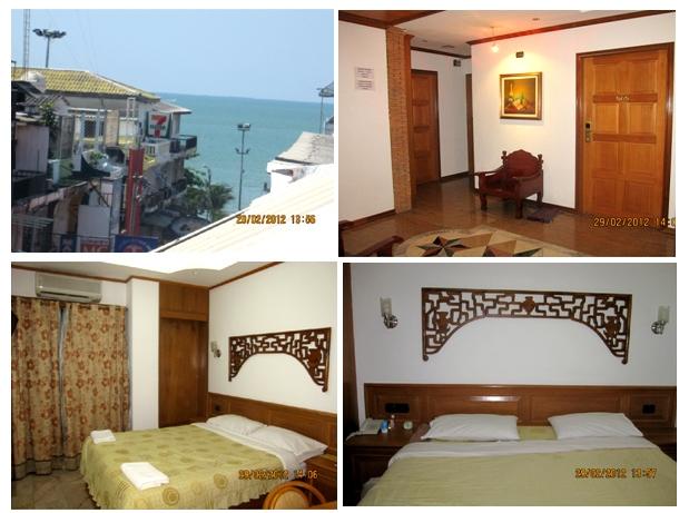 โรงแรม  hotel-สำหรับ-ขาย-พัทยาใต้-south-pattaya 20151215092539.jpg