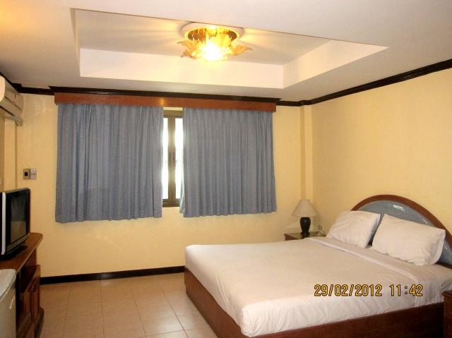 โรงแรม  hotel-สำหรับ-ขาย-พัทยาใต้-south-pattaya 20151215092551.jpg