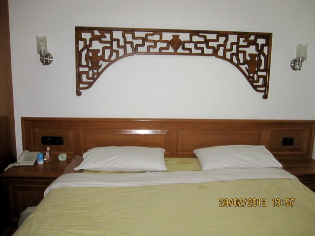โรงแรม  hotel-สำหรับ-ขาย-พัทยาใต้-south-pattaya 20151215092810.jpg