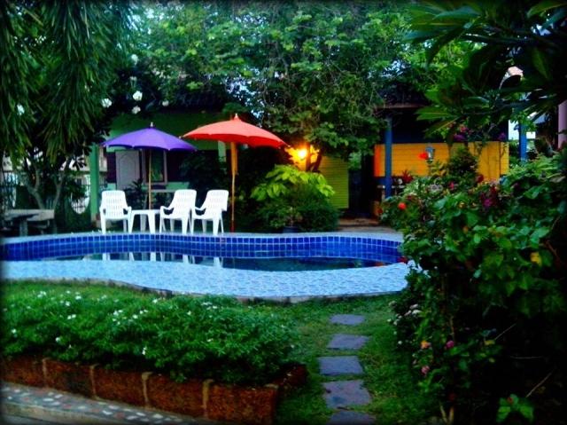 รีสอร์ท resort-สำหรับ-ขาย-พัทยาใต้-south-pattaya 20151215095617.jpg