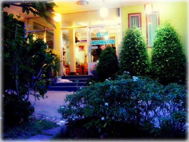 รีสอร์ท resort-สำหรับ-ขาย-พัทยาใต้-south-pattaya 20151215095622.jpg