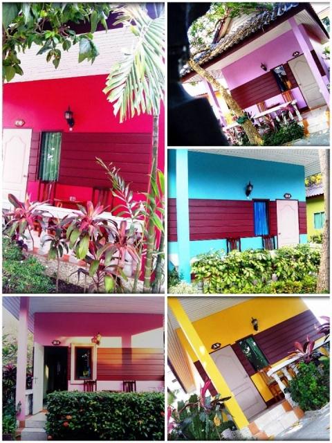 รีสอร์ท resort-สำหรับ-ขาย-พัทยาใต้-south-pattaya 20151215095640.jpg