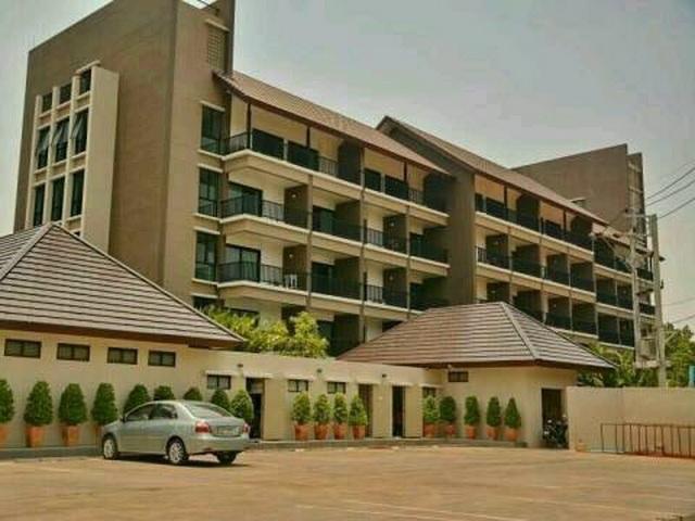 โรงแรม  hotel-สำหรับ-ขาย-พัทยาใต้-south-pattaya 20160113165251.jpg