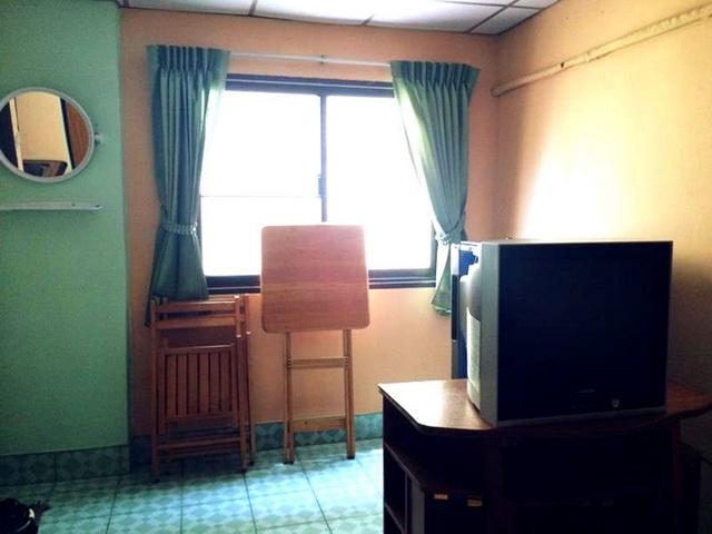 ������������������  hotel-������������������-���������-������������������������--jomtien 20160307183158.jpg