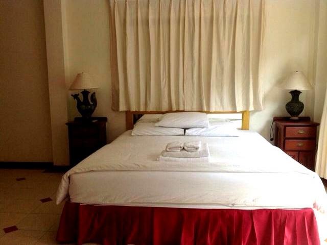 โรงแรม  hotel-สำหรับ-ขาย-เขาพระตำหนัก-phatumnak 20160308125342.jpg
