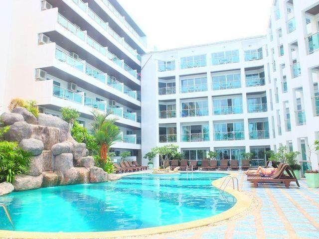 โรงแรม  hotel-สำหรับ-ขาย-พัทยาใต้-south-pattaya 20160309165510.jpg