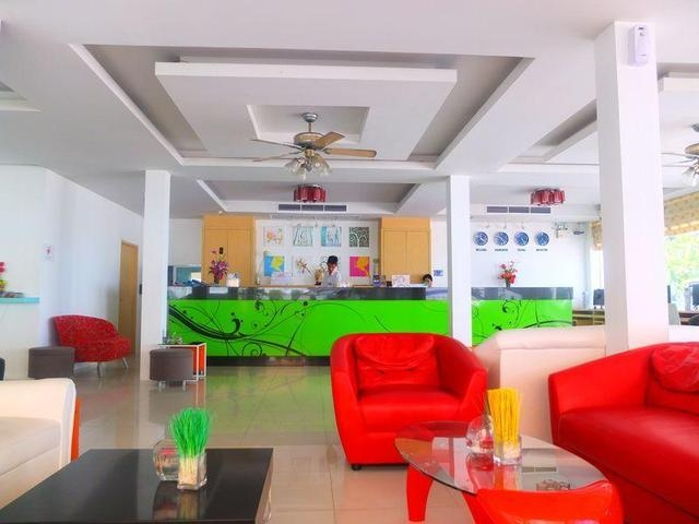 โรงแรม  hotel-สำหรับ-ขาย-พัทยาใต้-south-pattaya 20160309165524.jpg