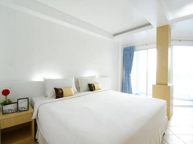 โรงแรม  hotel-สำหรับ-ขาย-พัทยาใต้-south-pattaya 20160309165529.jpg