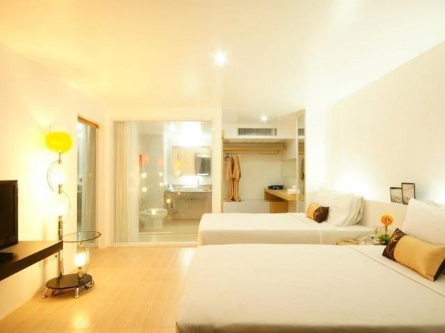โรงแรม  hotel-สำหรับ-ขาย-พัทยาใต้-south-pattaya 20160309165540.jpg