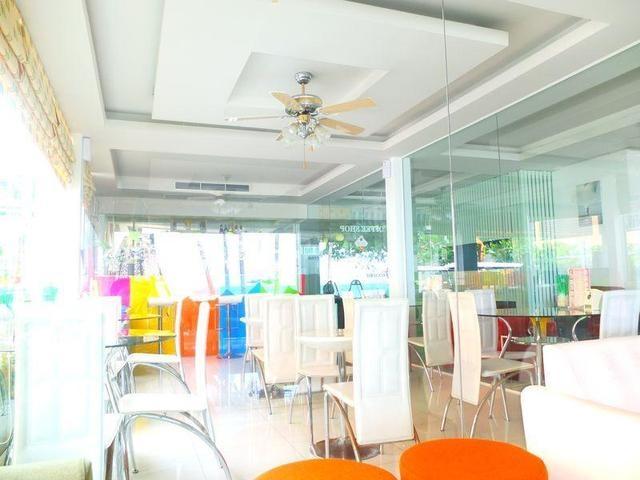 โรงแรม  hotel-สำหรับ-ขาย-พัทยาใต้-south-pattaya 20160309165545.jpg