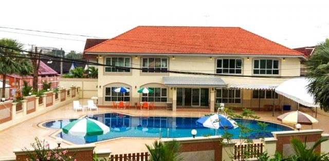 โรงแรม  hotel-สำหรับ-ขาย-พัทยากลาง--central-pattaya 20160314104007.jpg