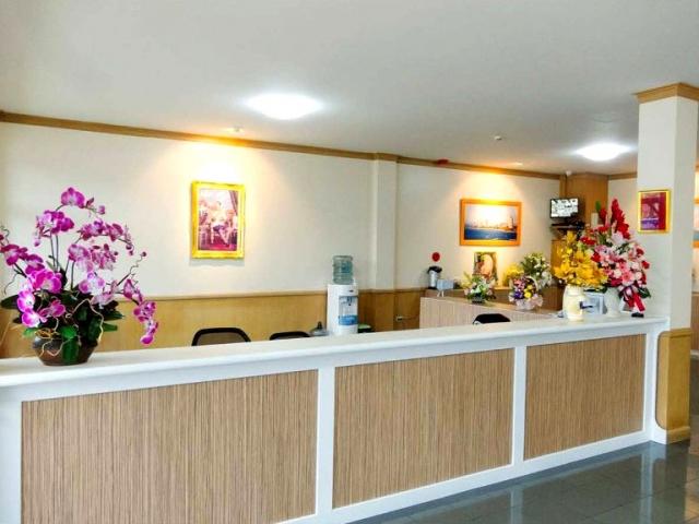 โรงแรม  hotel-สำหรับ-ขาย-พัทยากลาง--central-pattaya 20160314104011.jpg