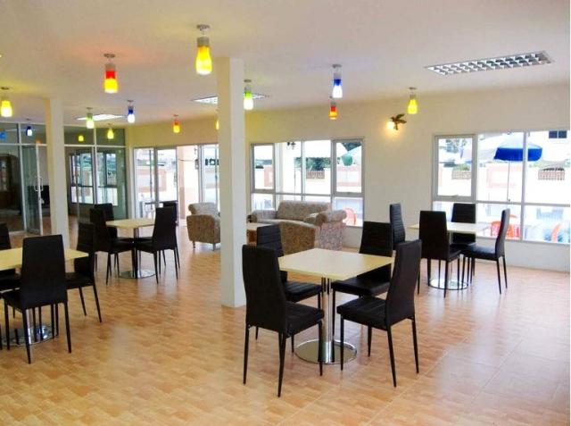 โรงแรม  hotel-สำหรับ-ขาย-พัทยากลาง--central-pattaya 20160314104026.jpg