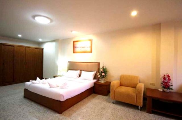 โรงแรม  hotel-สำหรับ-ขาย-พัทยากลาง--central-pattaya 20160314104040.jpg