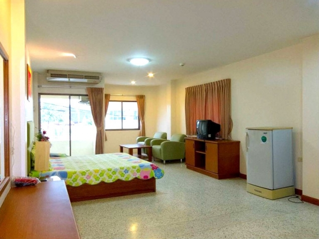 โรงแรม  hotel-สำหรับ-ขาย-พัทยากลาง--central-pattaya 20160314104045.jpg