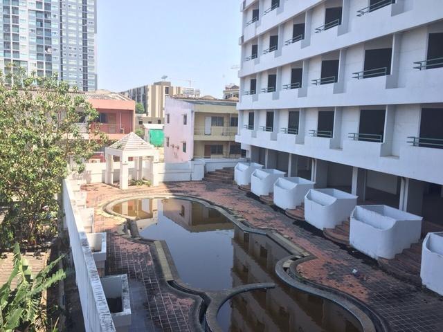 โรงแรม  hotel-สำหรับ-ขาย-pattaya 20160314130952.jpg