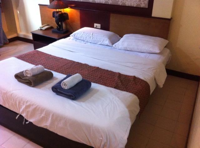 โรงแรม  hotel-สำหรับ-ขาย-พัทยาใต้-south-pattaya 20160315144905.jpg