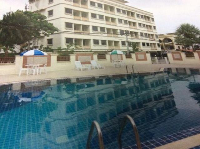 โรงแรม  hotel-สำหรับ-ขาย-พัทยากลาง--central-pattaya 20160317142541.jpg