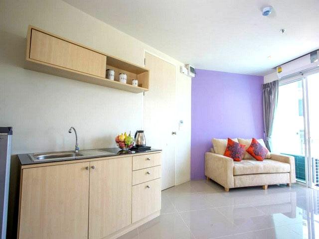 โรงแรม  hotel-สำหรับ-ขาย-pattaya 20160321111407.jpg