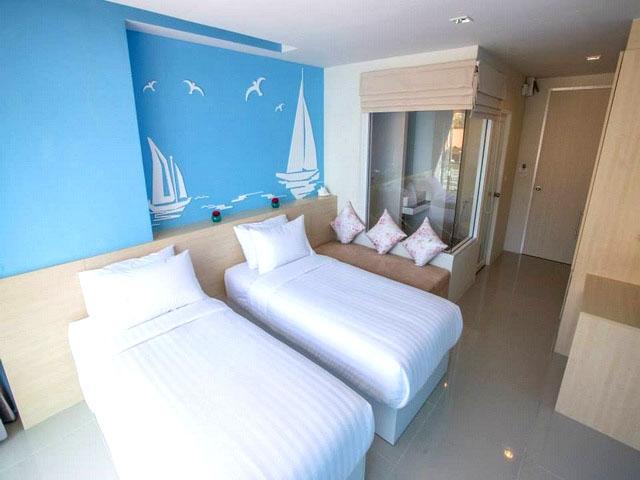 โรงแรม  hotel-สำหรับ-ขาย-pattaya 20160321111415.jpg