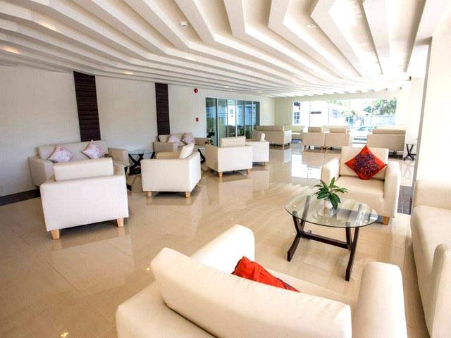 โรงแรม  hotel-สำหรับ-ขาย-pattaya 20160321111420.jpg