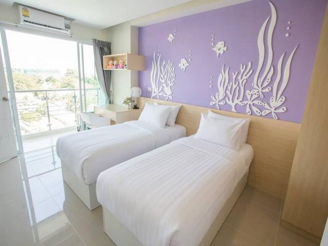 โรงแรม  hotel-สำหรับ-ขาย-pattaya 20160321111424.jpg