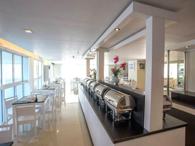 โรงแรม  hotel-สำหรับ-ขาย-pattaya 20160321111429.jpg