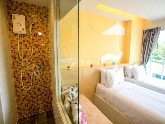 โรงแรม  hotel-สำหรับ-ขาย-pattaya 20160321111439.jpg