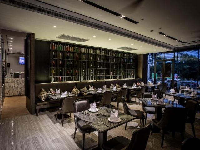 โรงแรม  hotel-สำหรับ-ขาย-พัทยากลาง--central-pattaya 20160324095227.jpg