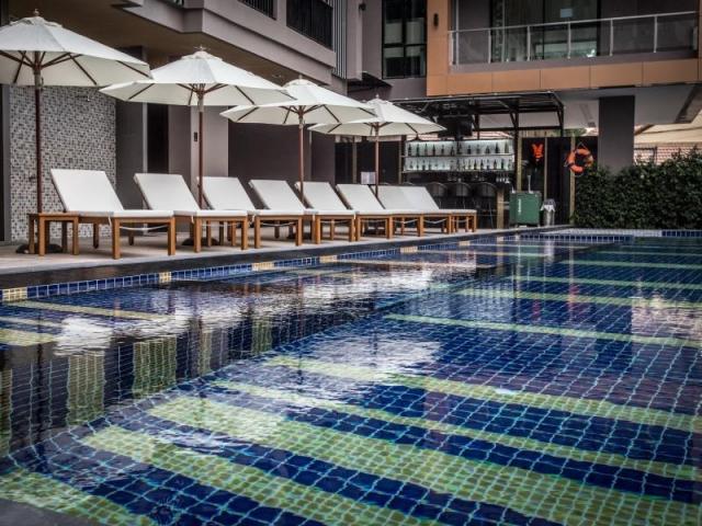 โรงแรม  hotel-สำหรับ-ขาย-พัทยากลาง--central-pattaya 20160324095242.jpg